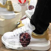 Alexander McQueen_ | Shoes for sale in Lagos State, Ajah