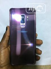 Samsung Galaxy S9 Plus 64 GB | Mobile Phones for sale in Lagos State, Ojota