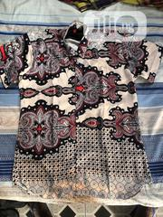 Vintage Shirt | Clothing for sale in Rivers State, Port-Harcourt