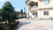 For Sale: 4 Bedroom Duplex @ Stellian Road, Elelenwo, Port Harcourt   Houses & Apartments For Sale for sale in Rivers State, Obio-Akpor