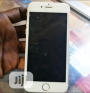 Apple iPhone 6 64 GB Silver | Mobile Phones for sale in Abuja (FCT) State, Dutse