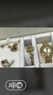 Dior Ladies Watch | Watches for sale in Lagos State, Lagos Island