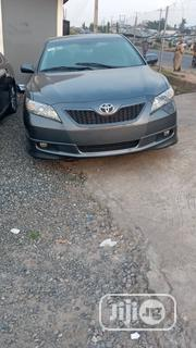Toyota Camry 2009 | Cars for sale in Oyo State, Ibadan South West