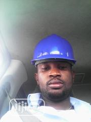 Building Construction Supervision And Technician | Construction & Skilled trade CVs for sale in Lagos State, Ajah