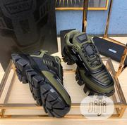 Prada Shoes | Shoes for sale in Lagos State, Ajah