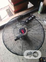 26 Inches ORL Industrial Fan | Manufacturing Equipment for sale in Edo State, Benin City