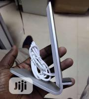 Universal Wireless Charger | Accessories for Mobile Phones & Tablets for sale in Lagos State, Ikeja