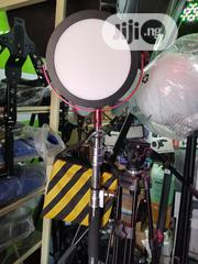 Original Ring Light | Accessories & Supplies for Electronics for sale in Lagos State, Ojo