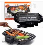 Electric Barbeque Grill | Kitchen Appliances for sale in Lagos State, Alimosho