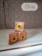 Beard Balm | Hair Beauty for sale in Abuja (FCT) State, Maitama
