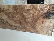 Granite For Floor, ARK GOLD | Building Materials for sale in Lagos State, Orile