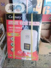 Century Wall Stabilizer | Electrical Equipments for sale in Edo State, Benin City
