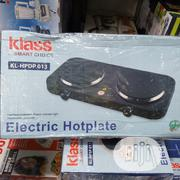 Hot Plates | Kitchen Appliances for sale in Lagos State, Lagos Island