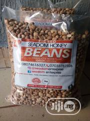 SEADOM Picked Honey Beans (Ewa Oloyin) | Meals & Drinks for sale in Edo State, Ikpoba-Okha