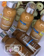 Loreal True Match Foundation | Makeup for sale in Lagos State, Lagos Mainland