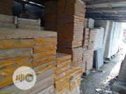 Newly Arrived Granites And Marbles | Building Materials for sale in Lagos State, Orile