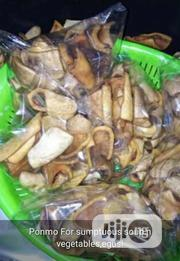 Cow Skin Known As Kanda | Meals & Drinks for sale in Lagos State, Ikeja