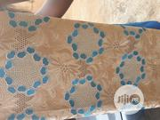 Swiss Stoned Voile Lace | Clothing for sale in Lagos State