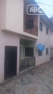 3 Bedroom Flat at Elebu | Houses & Apartments For Rent for sale in Oyo State, Ido