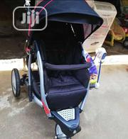 Tire Baby Seater   Prams & Strollers for sale in Abuja (FCT) State, Kubwa