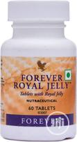 Forever Royal Jelly | Vitamins & Supplements for sale in Lekki Phase 2, Lagos State, Nigeria