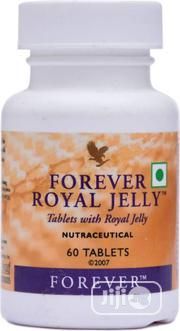 Forever Royal Jelly | Vitamins & Supplements for sale in Lagos State, Lekki Phase 2