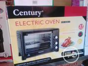 Century Electric Oven | Restaurant & Catering Equipment for sale in Edo State, Benin City