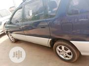 Toyota Picnic 2003 Blue | Cars for sale in Lagos State, Ikorodu
