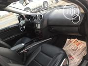 Mercedes-Benz M Class 2010 Black | Cars for sale in Abuja (FCT) State, Gwarinpa
