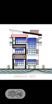 Building Plan | Building & Trades Services for sale in Lagos State, Ikeja