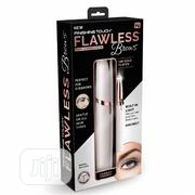 Flawless Brow,Magic Brow Pen | Makeup for sale in Lagos State, Lagos Island