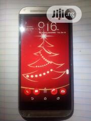 HTC One (M8) 16 GB Black | Mobile Phones for sale in Rivers State, Obio-Akpor