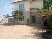 4bedroom Terrace Duplex For Sale In Durumi | Houses & Apartments For Sale for sale in Abuja (FCT) State, Durumi