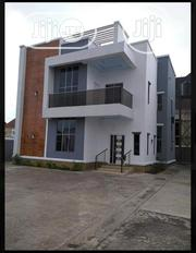 4bedroom Duplex With Luxurious Finishing | Houses & Apartments For Sale for sale in Delta State, Oshimili South