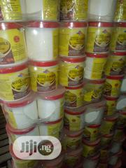 Butter Flavour. | Feeds, Supplements & Seeds for sale in Lagos State, Apapa