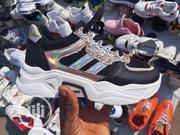 Fashion Sneakers | Shoes for sale in Lagos State, Yaba