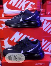 Original Nike Sneakers | Shoes for sale in Lagos State, Lagos Island
