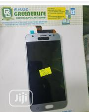 Original Samsung Phone Screen | Accessories for Mobile Phones & Tablets for sale in Lagos State, Lagos Mainland