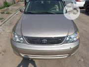 Toyota Avalon 2003 Gold | Cars for sale in Lagos State, Amuwo-Odofin