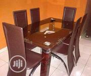 Dining Table | Furniture for sale in Lagos State, Ibeju