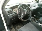 Toyota Corolla 2004 S White | Cars for sale in Lagos State, Ojo