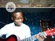 Learn Guitar   Classes & Courses for sale in Lagos State, Ikotun/Igando