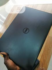 Laptop Dell Latitude 7280 8GB Intel Core i3 HDD 320GB | Laptops & Computers for sale in Osun State, Osogbo