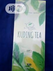 Norland Kuding Tea | Vitamins & Supplements for sale in Lagos State, Surulere