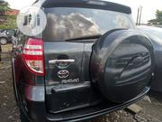 Toyota RAV4 3.5 Limited 2011 Gray   Cars for sale in Kwara State, Ilorin East