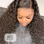 Real Hair For Sale At A Promo Price | Hair Beauty for sale in Imo State, Owerri