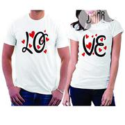 Customized Tshirts and Throw Pillows   Home Accessories for sale in Imo State, Owerri
