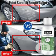 Liquid Polishing Car Scratch Remover | Vehicle Parts & Accessories for sale in Lagos State, Lagos Island