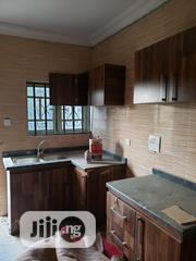 Newly Built 3bedroom Flat At Madonna /Island Heritage Ojodu Berger | Houses & Apartments For Rent for sale in Lagos State, Ojodu