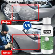Car Polish Paint Scratch Remover | Vehicle Parts & Accessories for sale in Lagos State, Ikoyi